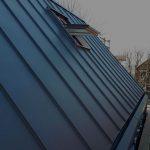 Kenet Çatı